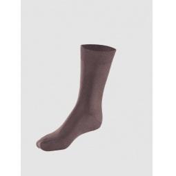 Купить Носки мужские BlackSpade 9900. Цвет: коричневый