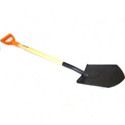 Купить Лопата штыковая Fiskars 131640