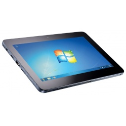 Купить Планшет 3Q Qoo! Surf AZ1006A 2Gb RAM 32Gb SSD 3G