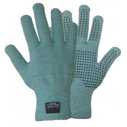 фото Перчатки водонепроницаемые DexShell ToughShield Gloves