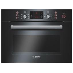 Купить Шкаф духовой Bosch HBC84K563