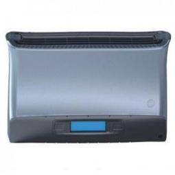 Купить Очиститель-ионизатор воздуха Супер Плюс БИО с ЖК-дисплеем