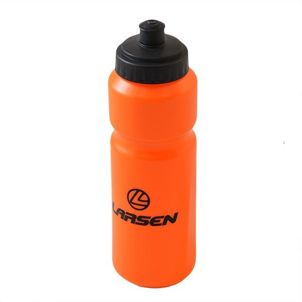 Бутылка для воды Larsen H23PE-600.02
