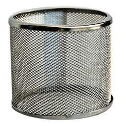 фото Плафон-сетка для газовой лампы Tramp TRG-024