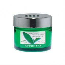 фото Ароматизатор DIAX 8165, Зеленый чай с бергамотом