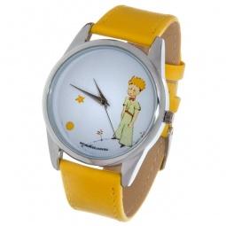фото Часы наручные Mitya Veselkov «Маленький принц» Color