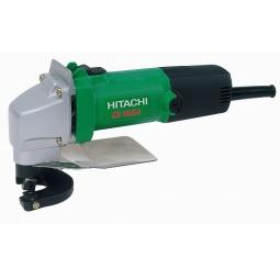 Купить Ножницы электрические HITACHI CE16SA