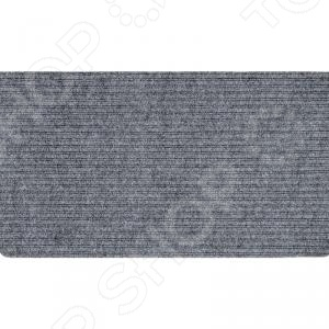 Коврик напольный Vortex 22074 коврик придверный vortex madrid основа латекс размер 50х80 см в ассортименте