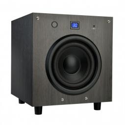 фото Сабвуфер для модульных акустических систем Velodyne EQ-Max 10