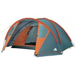 Купить Палатка Trek Planet Hudson 2