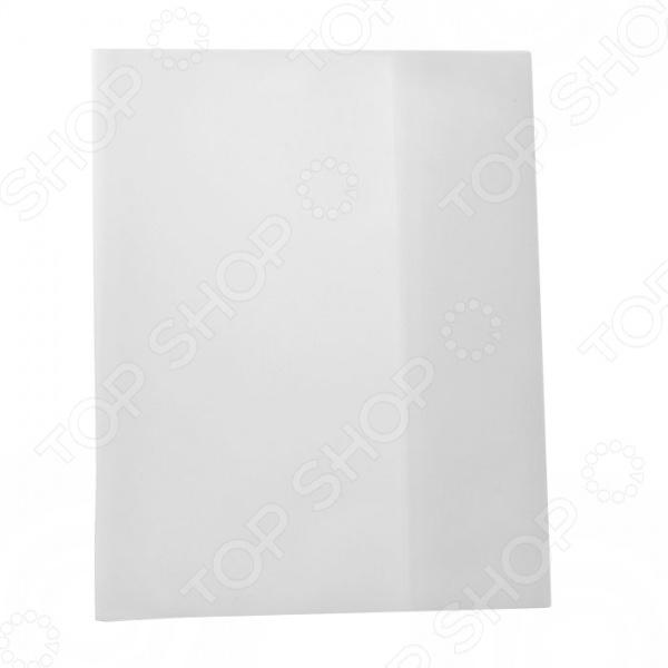 Обложкая для тетрадей и дневника Обложка для тетрадей и дневника Брупак К11-14-50