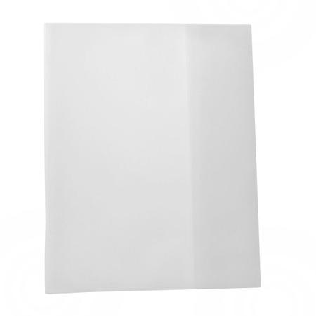 Купить Обложка для тетрадей и дневника Брупак К11-14-50