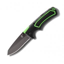 фото Нож туристический Gerber Freescape Folding Sheath Knife