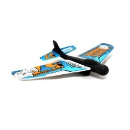 фото Самолет игрушечный Pullman «Стрела» 80180
