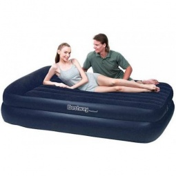 Купить Кровать надувная 2-спальная Bestway 67403