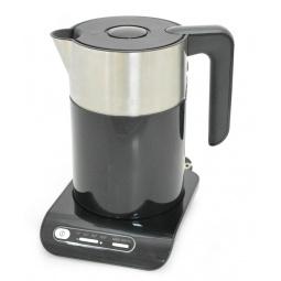 Купить Чайник Bosch TWK 8611