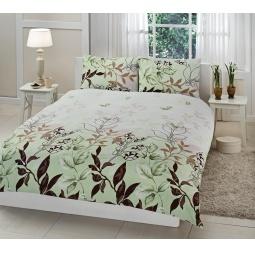 фото Комплект постельного белья Casabel Capri. 1,5-спальный
