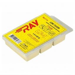 Купить Парафин RAY LF1