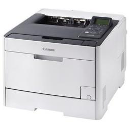 Купить Принтер Canon i-Sensys LBP7680CX