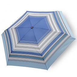 Зонт Fabretti «Селена»