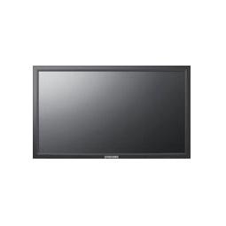 фото ЖК-панель Samsung 460MX-3