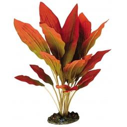 Купить Искусственное растение DEZZIE 5610175