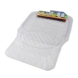 Купить Набор ковриков универсальных FK CM-2105