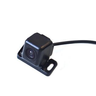 Купить Камера заднего вида Sho-Me CA-9030D