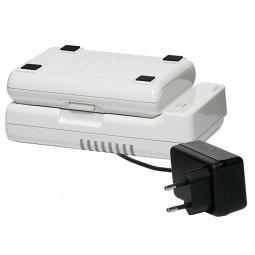 Купить Зарядное устройство для ингалятора Omron С30-Е-ВАТ