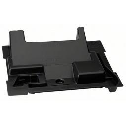 Купить Вкладыш для электроинструмента Bosch 2608438044