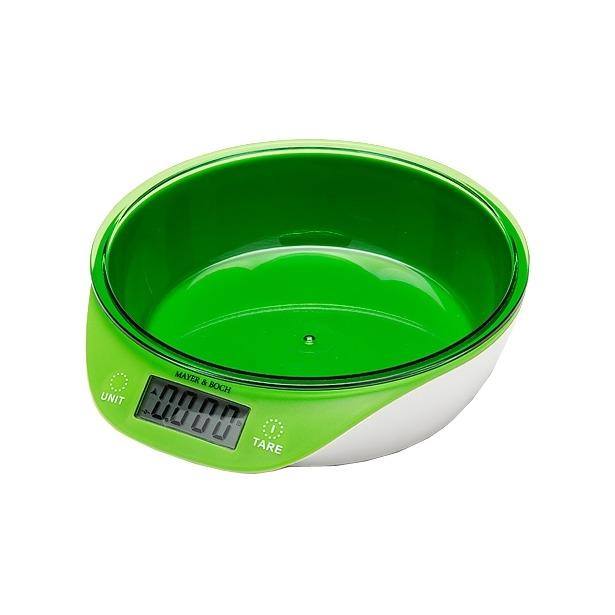 фото Весы кухонные Mayer&Boch MB-10955. В ассортименте