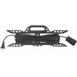 Купить Удлинитель-шнур без заземления КФ 203159