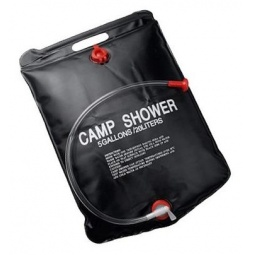 Купить Душ походный Camp Shower