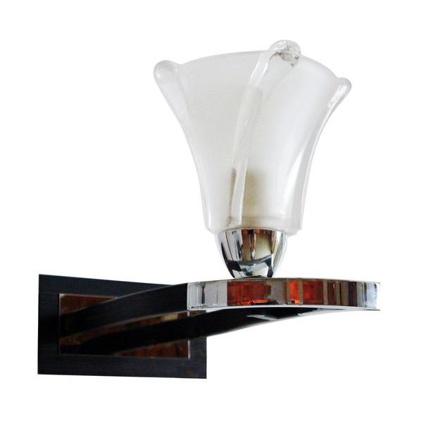 фото Бра ST Luce SL307. Количество лампочек: 1