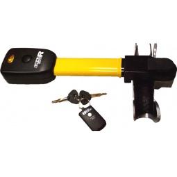 Купить Автономная охранная система для автомобиля CLA-08R-12A
