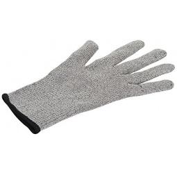 Купить Перчатка защитная для готовки Trudeau Single Cut-Resistant Glove