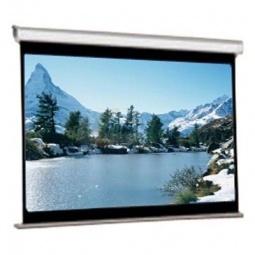 Купить Экран проекционный Elite Screens M100XWH