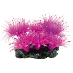 Купить Мягкий коралл DEZZIE «Ньорд»
