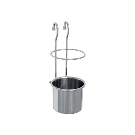 Купить Держатель для кухонных инструментов Nadoba Bozena