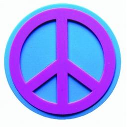 Купить Органайзер для наушников DCI Peace Sign