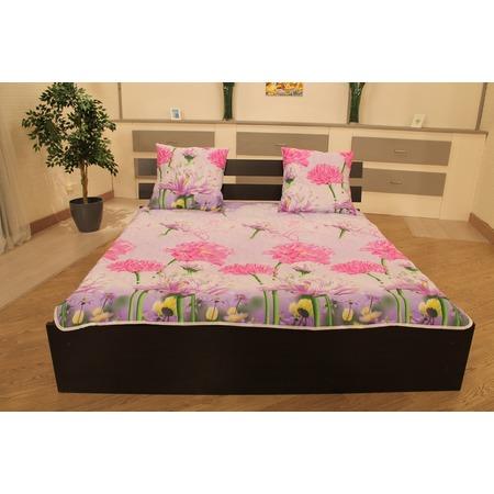 Купить Одеяло Матекс «Арома»