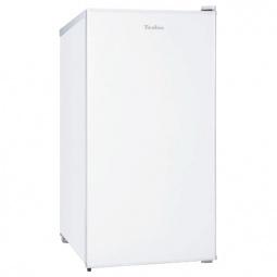фото Холодильник Tesler RC-95. Цвет: белый