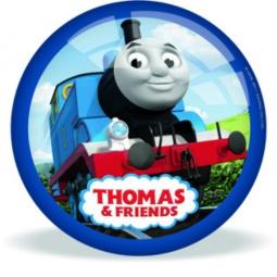 Купить Надувной мяч Mondo «Томас». В ассортименте