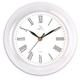 Купить Часы Вега П 6-7-47 «Классика»