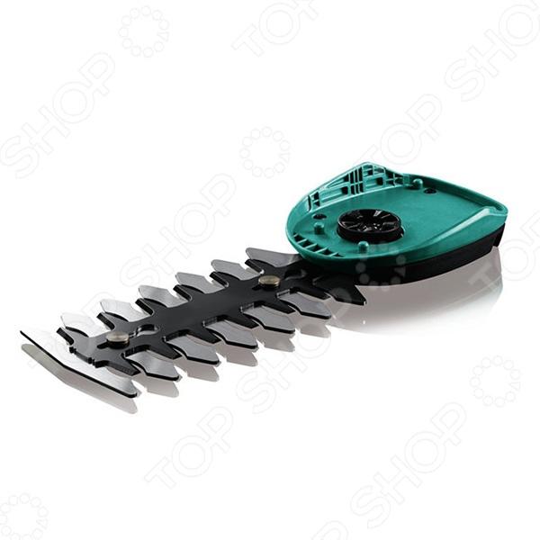 Подробнее о Bosch ISIO 3 штанга для ножниц isio 3 bosch f016800329
