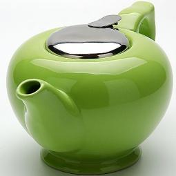 фото Заварник для чая Mayer Boch «Семейный»
