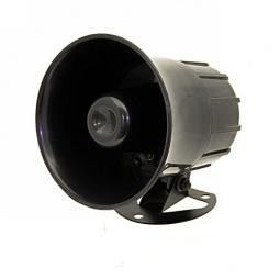 Купить Сирена FK-PREMIER ES-200