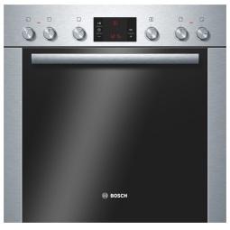 Купить Шкаф духовой Bosch HEA23B250