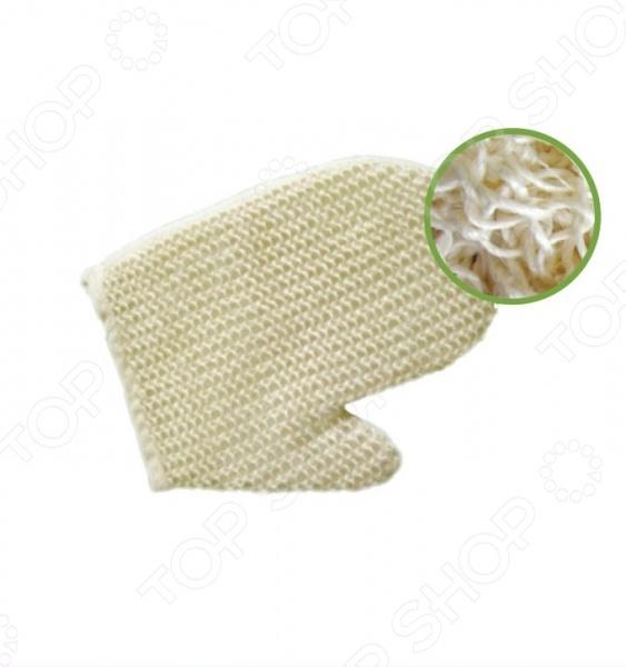 Мочалка Банные штучки 40013 3 рукавицы банные gilbear из 100% хлопка