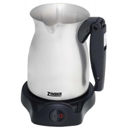 Купить Электротурка Zimber ZM-10934